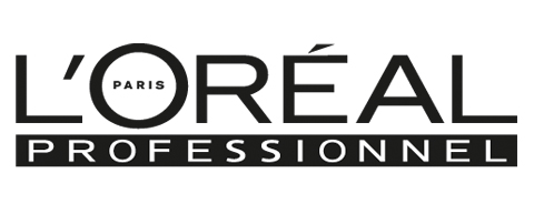 neostylers-loreal